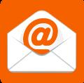 logo_nieuwsbrief